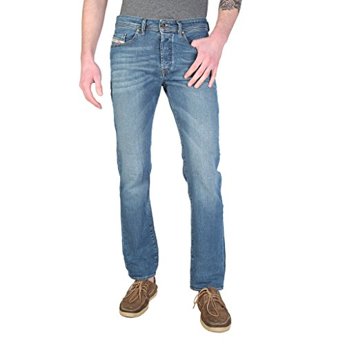 Diesel - Jeans - Homme 01