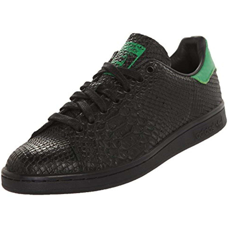 Liquidation et Remise Nike Air Presto Nike Air Presto Premium Paramount BleuNoir Femme Chaussures Pas cher Boutique