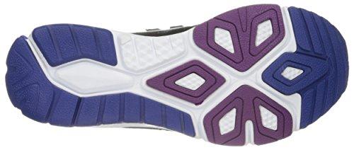 New Balance 530 Vazee homme Sneaker Noir MVL530AG blanc/bleu