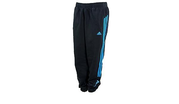 Et Loisirs Sports Pantalon Sileno Adidas qPURTR