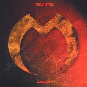 Carousel by Marionettes