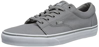 c8a3dc04b3 Image Unavailable. Image not available for. Colour  Vans Kress