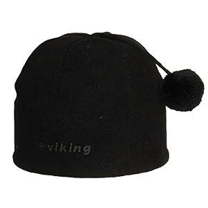 viking Mütze Wintermütze extra warm, windresistent und elastisch, mit WINDLOCKER Membrane 3151