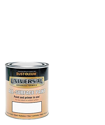rust-oleum-ro0030301f1-250-ml-universal-paint-matt-white