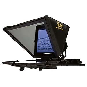 ikan Elite Universal Tablet Teleprompter Kit - Black
