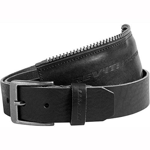 far048-0010-110-rev-it-safeway-motorcycle-belt-black