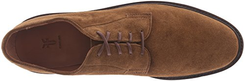 Mens Jones FRYE Jones FRYE Chestnut Mens Oxford aTP1xtnnO