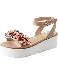 Amazon.it  gioielli donna - 50 - 100 EUR  Scarpe e borse 7c53113a99a
