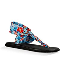 c33e3da1de0 Amazon.co.uk  Brettwerk - Sanuk   S  Shoes   Bags