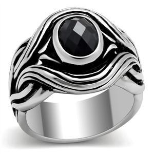 isady-zenith-herren-ring-edelstahl-zirkonium-t-65-207