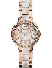 Fossil Women's Watch ES3716