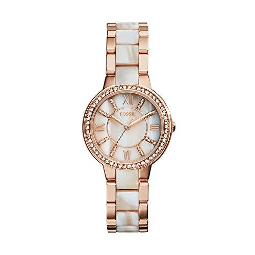 Reloj Fossil para Mujer ES3716