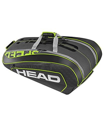 """Tennistasche """"Speed LTD 12R Monstercombi"""""""