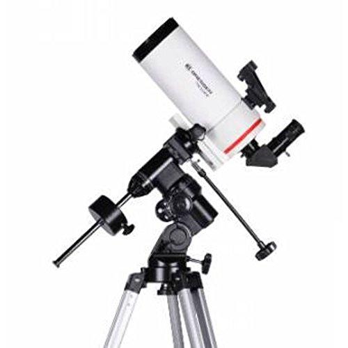 Bresser Maksutov 100/1400 EQ3 Teleskop