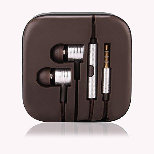 Usado, Oído Auriculares deportivos auriculares auriculares segunda mano  Se entrega en toda España