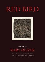 Red Bird: Poems