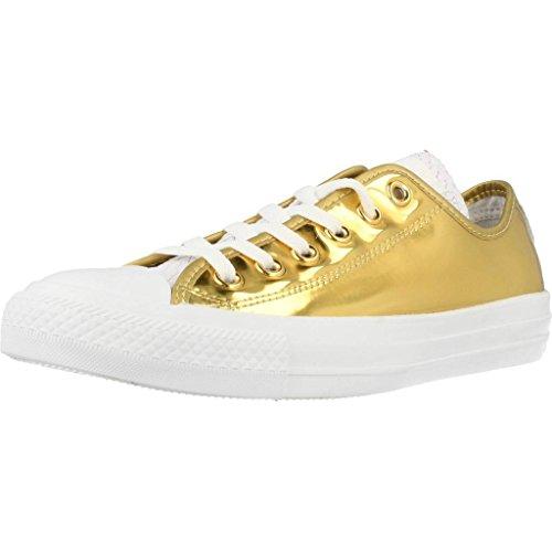 Converse CT Ox Gold 148870C, Basket