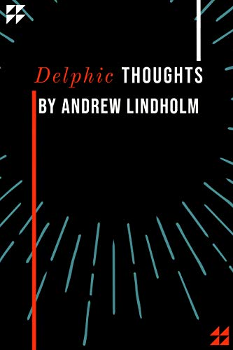 Delphic Thoughts (English Edition)