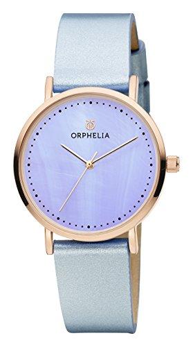 Reloj Orphelia para Mujer OR11707