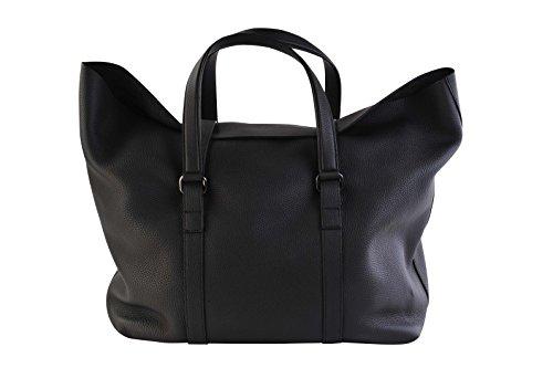 Gucci-Bag-Calfskin-Black