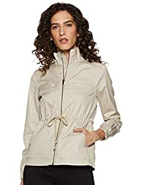 Van Heusen Woman Women's Jacket