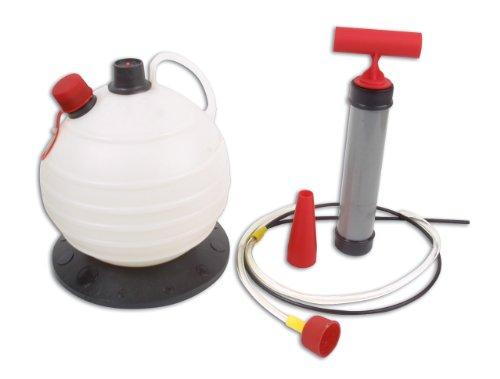 laser-3659-aceite-extractor-de-fluidos