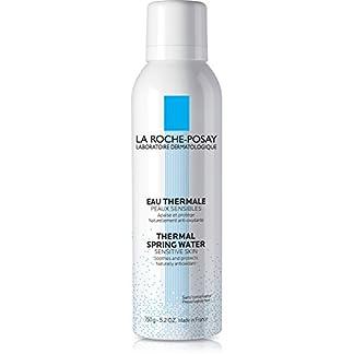 La Roche Posay Agua Termal – 150 ml