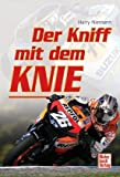 Der Kniff mit dem Knie
