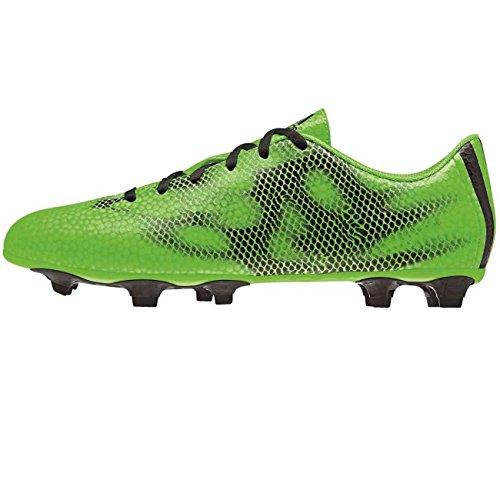 B34863|Adidas F5 FG Solar Green|45 1/3