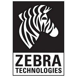 Zebra Technologien AN16861–034Plus LINERED Platte Ersatz Kit (Batterie 034)