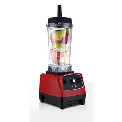 BLENDER-CYCLONE-TURBO-ROUGE-1500W-2-LITRES