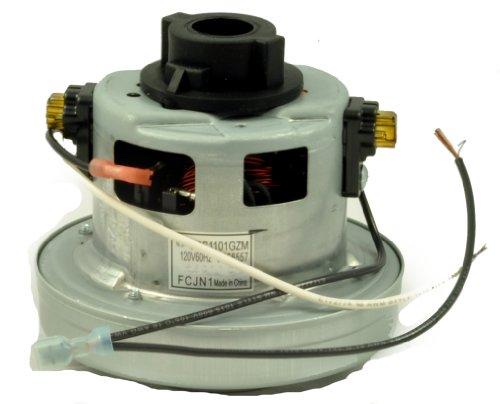 Kenmore Bodenstaubsauger (Progressive Kenmore Bodenstaubsauger Motor)