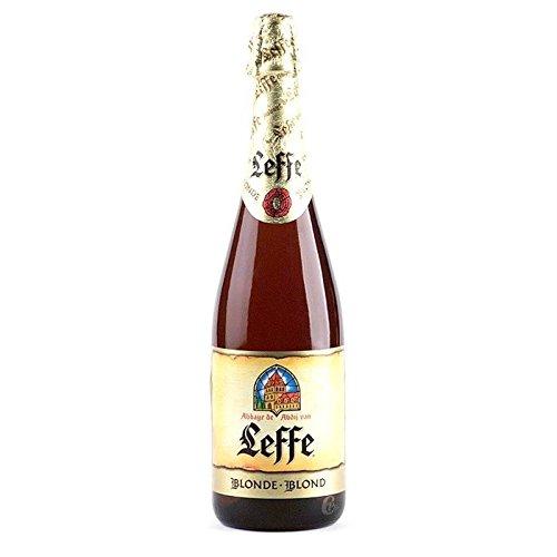 leffe-leffe-blonde-750ml-belgium-leuven-66