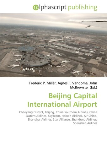 beijing-capital-international-airport-chaoyang-district-beijing-china-southern-airlines-china-easter