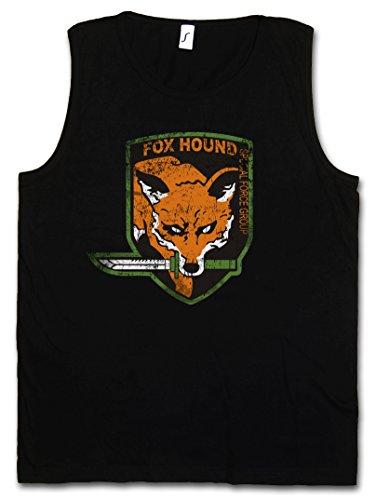 foxhound-logo-tank-top-debardeur-symbol-insignia-big-boss-metal-gear-pc-game-solid-fox-hound-snake-t