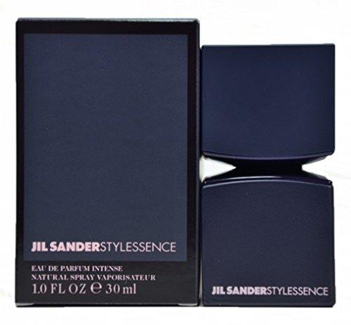 Jil Sander Jil sander stylessence femmewoman eau de parfum 30 ml