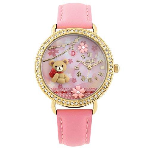 3d-montre-bracelet-pour-femme-df-2000r