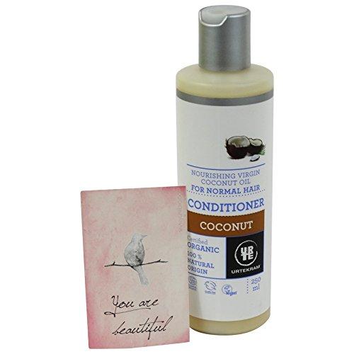 urtekram-apres-shampoing-a-lhuille-de-coco-regenere-les-cheveux-et-les-rend-doux