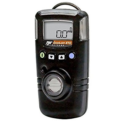 bw-technologies-gaxt-e-dl-b-gasalert-extreme-ethylene-oxide-eto-c2h4o-single-gas-detector-0-100-ppm-