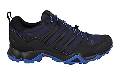 adidas Terrex Swift R - Tank for man, color Blue, size 8