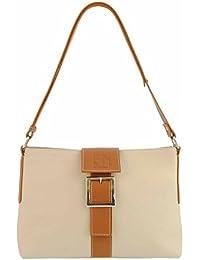 a05fc7bdc Amazon.es: bolsos color camel - Paula Alonso: Zapatos y complementos
