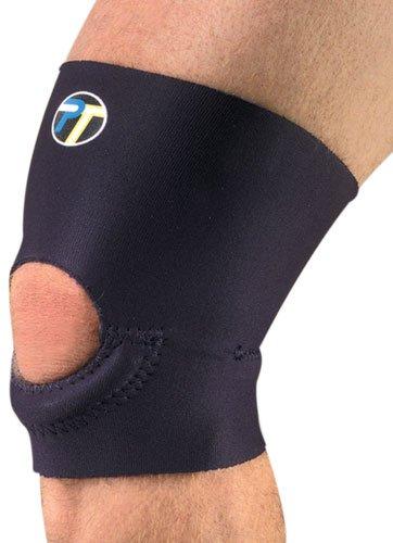 Pro-Tec SHORTSLEEVEXL Kurzarm Knee Brace - X-Large