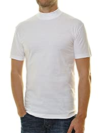 1ccdeb408250 Suchergebnis auf Amazon.de für  Weiß - Tops, T-Shirts   Hemden ...