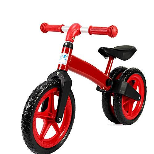 YSH Triciclo De Tres Ruedas De La Bici De La Balanza