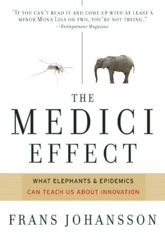 medici-effect-what-you-can-learn-from-elephants-and-epidemics