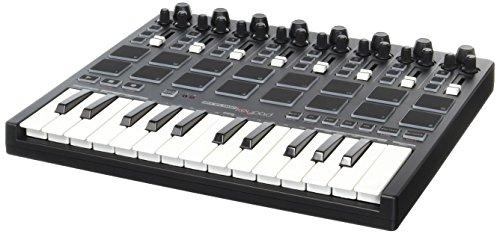 reloop-cntl-prod-keypad-superficie-de-control-y-o-de-mezcla-color-negro