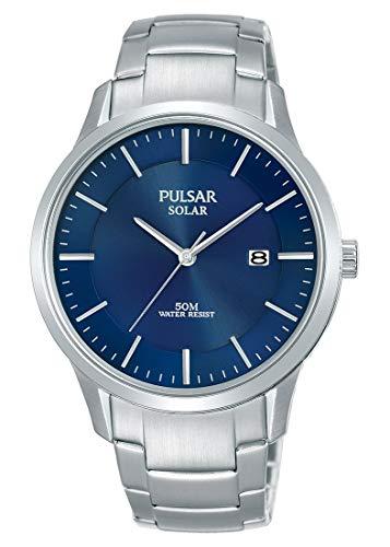 Reloj Pulsar para Hombre PX3159X1