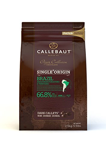 callebaut-coleccion-origen-brasil-668-pepitas-de-chocolate-negro-callets-25-kg
