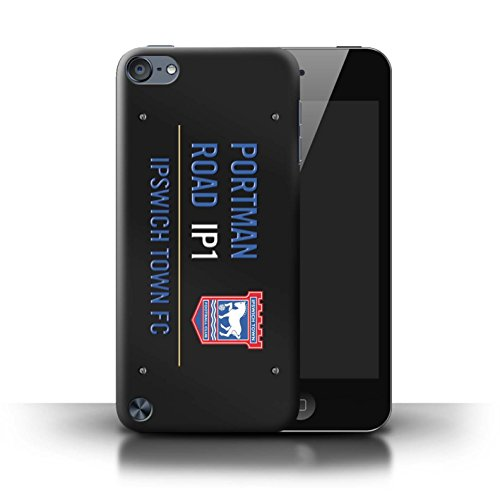 officiel-ipswich-town-fc-coque-etui-pour-apple-ipod-touch-5-noir-bleu-design-itfc-portman-road-signe