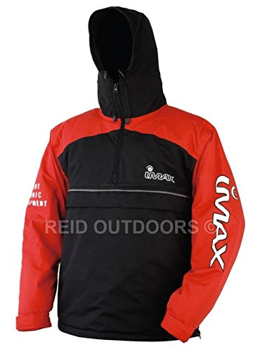 imax-thermo-rouge-veste-pour-homme-xxl